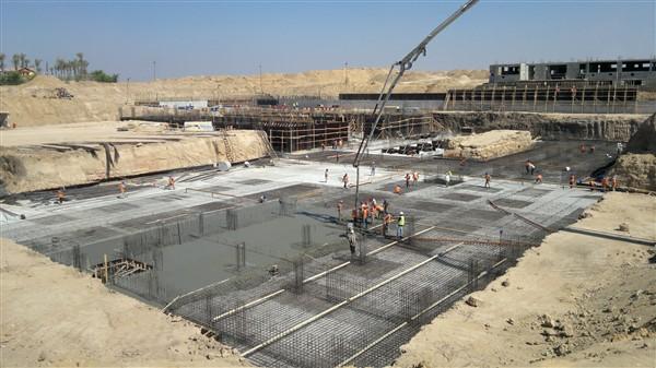 constructin